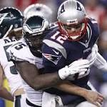 Monday Morning Hangover: Sorting out the NFL's 7 Best Super Bowl Contenders