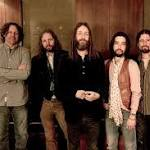 The Black Crowes Breaks Up After More Than 20 Years