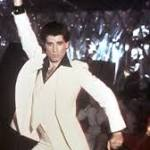 From 'Pulp Fiction' to Oscar meme, the highs and lows of John Travolta