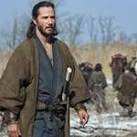 47 Ronin: Film Review