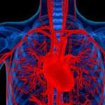 Certain Painkillers Ill-Advised After Heart Attack: Study