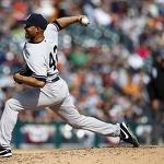 Mariano Rivera Finding Unlikely Fans As He Leaves Baseball,