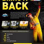 Live updates: Daytona 500 – prerace