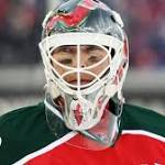 Politi: Martin Brodeur as Devils GM? As trade deadline passes, he should chase ...