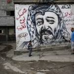 Swiss experts say Arafat might have been poisoned with polonium; Q&A on the ...