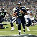 Chargers-Seahawks final score: Seattle demolishes San Diego 41-14