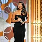 Golden Globes 2015: Ranking all the acceptance speeches (video)