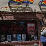 Arizona political figures and others react to mass shooting at Orlando nightclub