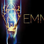 NATIONAL: 66th Emmy Awards Monday Celebrates New Golden Age of Television