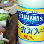Derivatives of Mayonnaise Sounds Like CFTC Issue: Opening Line