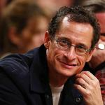 Anthony Weiner for New York City Mayor: Pipe dream or possibility?