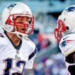 Tom Brady Nearly Perfect In Second Half And Other Leftover Patriots Thoughts