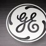 GE CEO Immelt gets salary, cash bonus bump for 2014