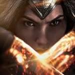 CinemaCon: Warner Bros. Unveils New 'Wonder Woman,' 'LEGO Batman Movie' Footage