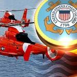 4 fishermen remain missing off Texas Gulf Coast - Fremont Tribune