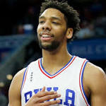 Cooney: Just a little more patience, Sixers fans