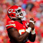 Inside the Playbook - NY Jets at Kansas City Chiefs: QB Mike Vick looks to give ...