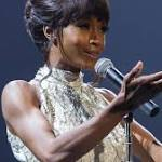 Lifetime's biopic of Whitney Houston is actually a movie about Bobby Brown