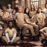 Is Natasha Lyonne Leaving Orange Is the New Black?