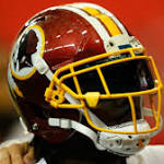 Capital gains: Josh Norman and the Redskins' hopes