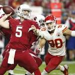 Drew Stanton, Jaron Brown redeemed in Cardinals win