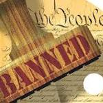 BLACKBURN: The real effect of the Udall Amendment