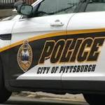 Groom, Brother And Bride's Party Member Arrested After Pittsburgh Wedding
