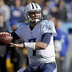 Former LSU football players like Zach Mettenberger use heart monitors to ...