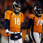 NFL news and notes, Jan. 18