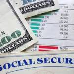 Retirement planning with Social Security's 'annual report'