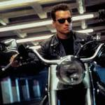 Terminator trilogy in the works, but will Schwarzenegger be back?