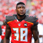 Redskins acquire two-time Pro Bowl safety Dashon Goldson from Tampa