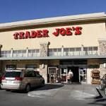 Don't worry, Trader Joe's is not closing all its stores