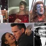 The Oscars always get it wrong. Here are the real Best Pictures of the past 40 years.