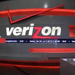 (VIDEO) AOL's Tim Armstrong to Keynote LUMA Partners' Annual Digital Media ...
