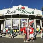 Will College Football Playoff doom Rose Bowl tradition?