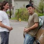 Pittsburgh suburb featured in 'Out of the Furnace' becoming Hollywood fave as ...