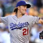 Slumping Dodgers lose 1-0 to Cubs in 10 innings