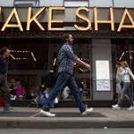 Shack Shack Files for IPO, Plans to List on NYSE