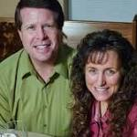 Jim Bob Duggar Says Petition To Cancel '19 Kids And Counting' Has Only ...