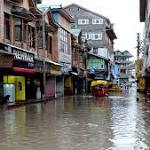 Srinagar better prepared this time, but on edge