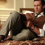As 'Mad Men' ends, Canadian ad people reflect on a bygone era