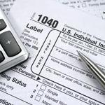 Report: Health Law Tax Credit Could Benefit 26 Million