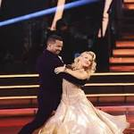 'Dancing With the Stars' Week 4: Alfonso Ribeiro Does 'The Carlton,' Someone ...