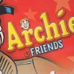 Hey Jughead! Archie's going to die?