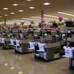 Safeway to Merge With Albertsons in Anticipated Purchase