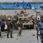 Report criticizes US over Afghan civilian deaths