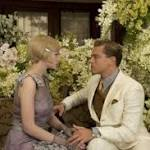 'The Great Gatsby,' 'Kon-Tiki' Arrive on DVD, Blu-ray
