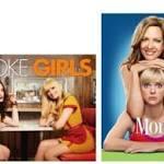 CBS Announces Comedies Renewed For The 2015-2016 Season