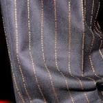 Modi's suit goes under the hammer for Rs. 4.31 crore